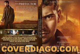 The Protector - Season / Temporada 02