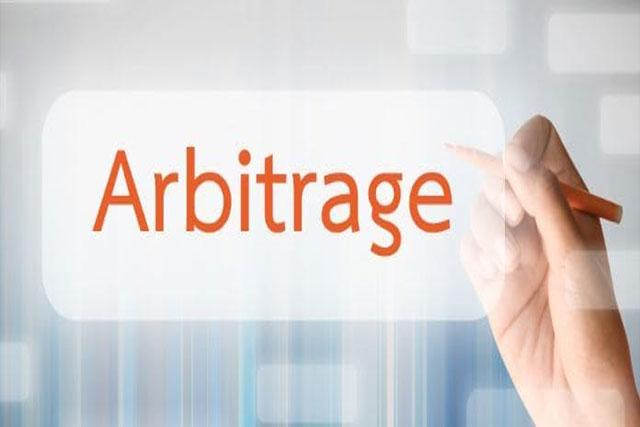 شرح adsense arbitrage وكيفية ربح منه بأبسط الطرق