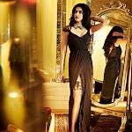 Sonam Kapoor latest hot wallpapers