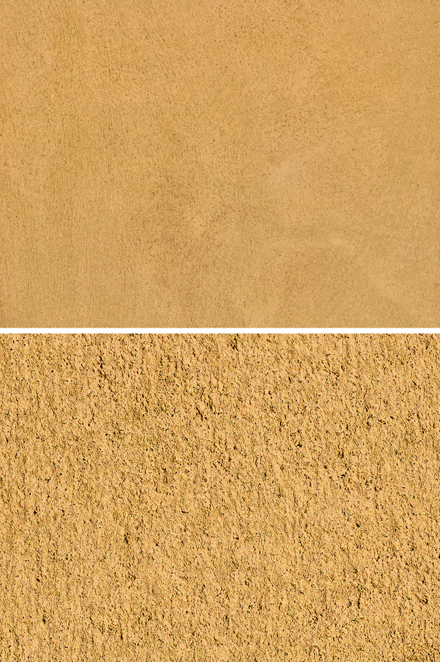 stucco_light_beige_texture