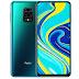 Samsung Galaxy S21 Price In Nigeria