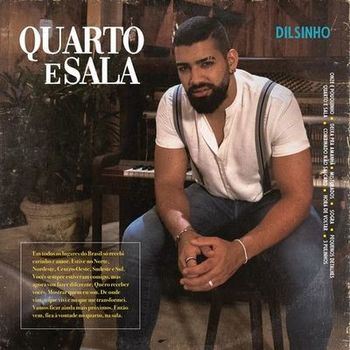 Download Dilsinho - Quarto e Sala (2019)
