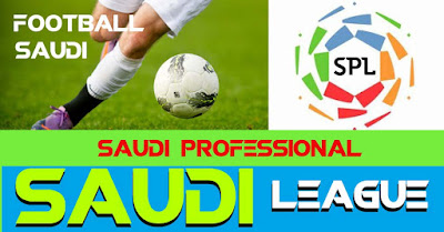 الدوري السعودي البرازيلي فابيو كاريلي يعود الي الاتحاد غدا carille