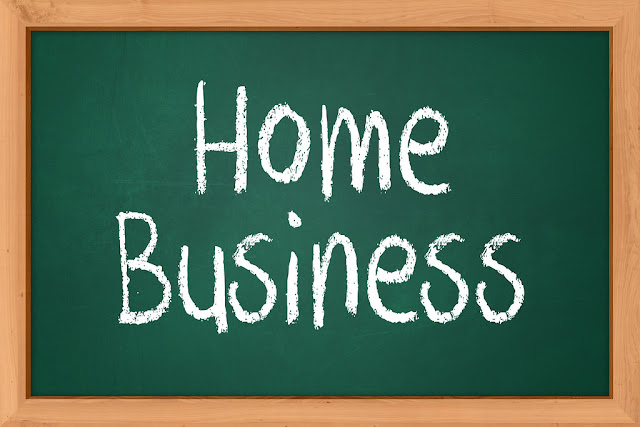 Successful home business ideas