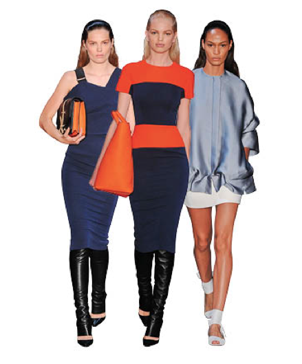 Was browsing and drooling over bags on Net-a-Porter when I came across Victoria  Beckham s line-up of bags. I truly adore what she does with her clothing ... 4f7f47987a441