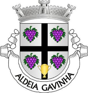 Aldeia Gavinha
