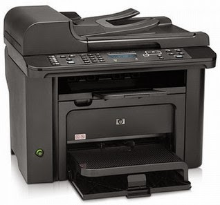 but with glass panels to the left and from above HP Laserjet Pro 400 MFP M425dw Driver Download