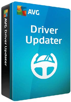 تحميل برنامج تحديث تعريفات الكمبيوتر AVG Driver Updater