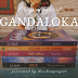 Magical Tales of Gandaloka: long post about thoughts on the first batch