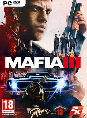 mafia free download