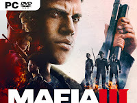 Download Mafia III PC Game 2016