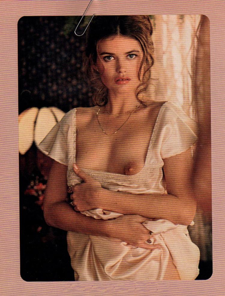 Jayne mansfield nude photos