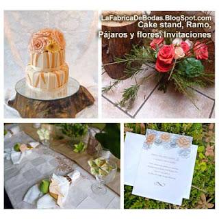 alquiler bases para pastel lounge para bodas guatemala