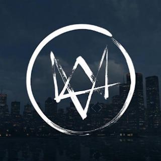 watchdogs-kodi-addon