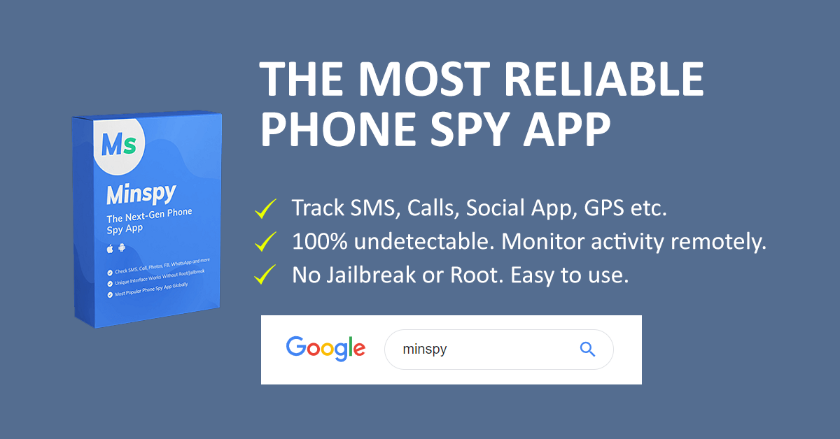 How to Hack Someone's Cell Phone without Touching It