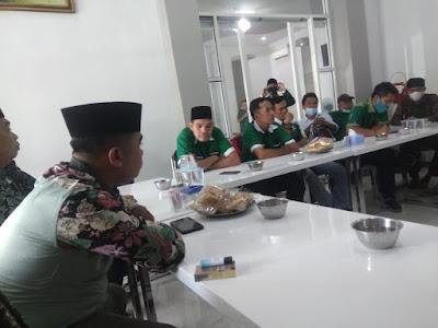 PAC PKB Kota Mataram Siap Kawal Calon Ketua DPC Hasil Pra-Muscab