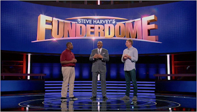steve_harveys_funderdome