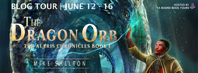 http://yaboundbooktours.blogspot.com/2017/04/blog-tour-sign-up-dragon-orb-by-mike.html