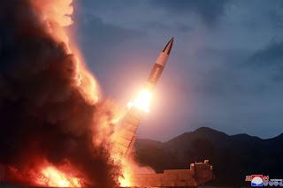 north-korea-tasre-missile