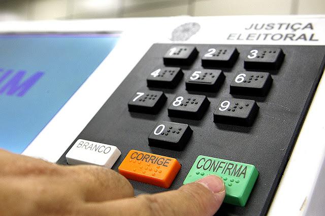 País poderá ter mais eleições suplementares este ano, prevê TSE