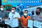Jual Smartkost Fiktif, Bos Property di Surabaya Masuk Bui