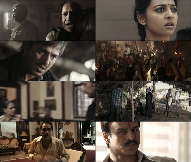 Rakta Charitra 2010 Download 720p WEBRip