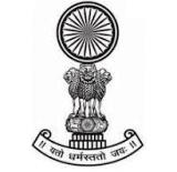 Supreme Court of India Jobs 2019 Recruitment: