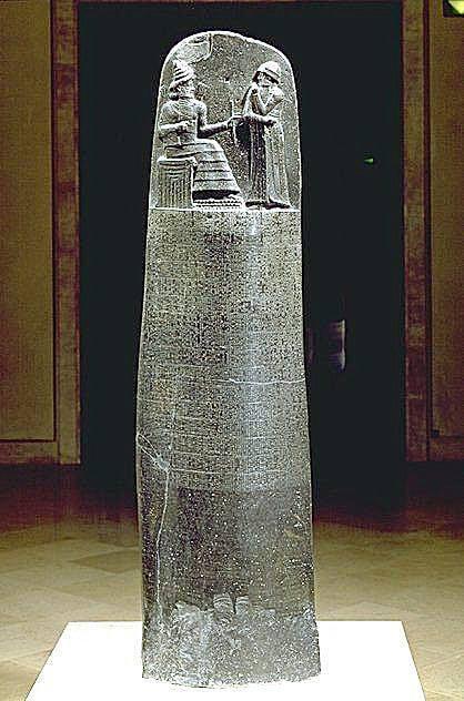 আদ্যিকালের বাজার দর ॥ প্রথম পর্ব॥ তুষারমুখার্জী
