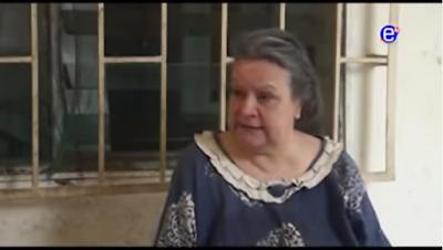Vidéo - Des hauts fonctionnaires Camerounais escroquent et ruinent une femme d'affaires française