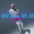 NEW | VIDEO | Orbit - Buku Kuwa Laki(1k-100k) | Watch/Download