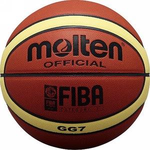 http://sayangberbagi.blogspot.com/2015/02/arti-ukuran-bola-basket.html
