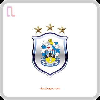 Logo Huddersfield Town FC Vector Format CDR, PNG