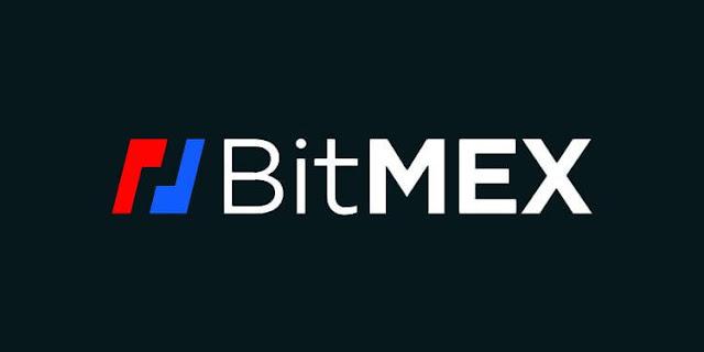 bitmex-kak-torgovat