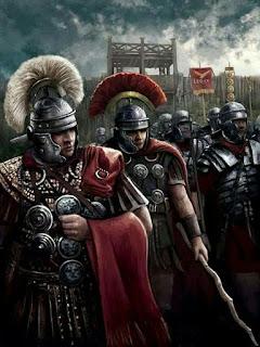 Ezio, il generale goto definito l'ultimo dei Romani