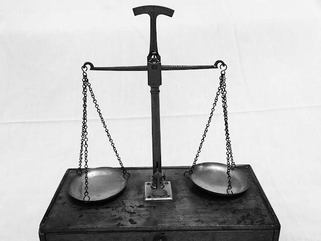 Обязанность суда проверить нормативный правовой акт