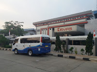 Lowongan Kerja Terbaru di Jakarta  PT Kemas Indah Maju (PT.KIM) Pulogadung
