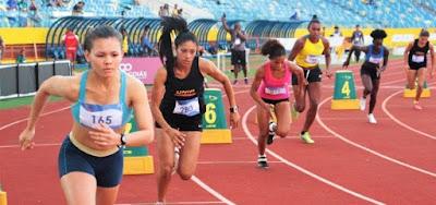 Bahia sediará final dos Jogos Universitários Brasileiros 2019
