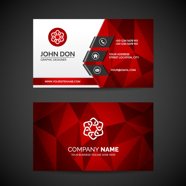 Business card template free vector vectorkh vectorkh is the free graphic resources finder leader in the world vectors psd logo and icons click here in vector business card template free vector reheart Images