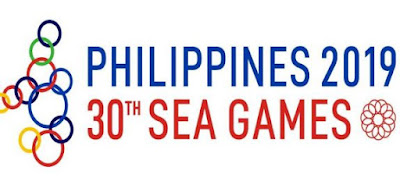 CABANG OLAHRAGA ANDALAN INDONESIA YANG DI HARAPKAN MEREBUT EMAS DI SEA GAMES 2019
