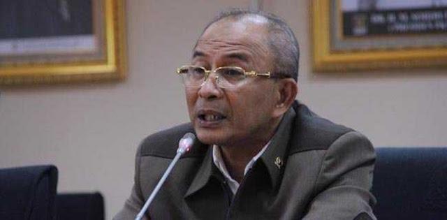 PKS: Kalau Tidak Mau Dikritik, Enggar Jangan Jadi Menteri