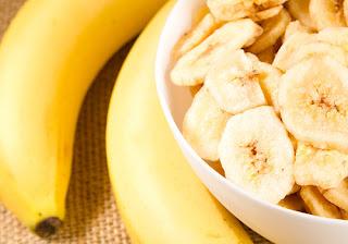 Extraordinary Banana Benefits for Health