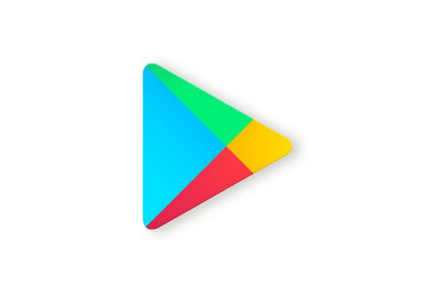 Cara Download Play Store Yang Terhapus Secara Tak Sengaja