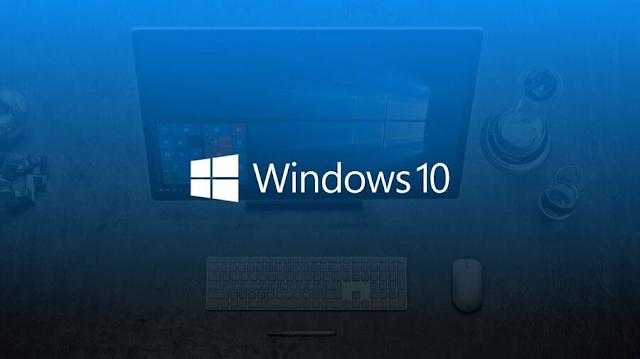 Windows 10 Superfetch For A Better And Effective Performance