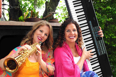 Daniela Spielmann e Sheila Zagury revisitam a obra de Jacob do Bandolim em novo CD