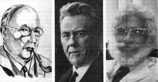 psychiatry Britain eugenics mind control freemasonry Nazi mental illness schizophrenia genocide KKK Tavistock