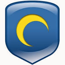 Hotspot Shield 3.42 Latest Version Free Download