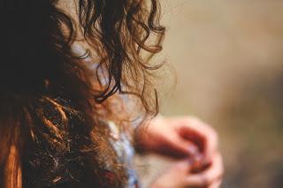 दोमुंहे बालो से छुटकारा , Hair Split Ends in Hindi, split ends , दोमुंहे बालों के आसान देसी नुस्खे, दोमुंहे बाल, do muhe baal, दो मुंहे बालों के घरेलू उपचार, Hair Split End Treatment, Hair Split Ends in Hindi, दो मुंहे बालों से छुटकारा