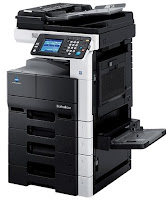 konica minolta bizhub 282 driver windows 7