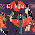 Nerdette Minute #43 : The Drak Pack