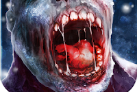 Download Dead Target Zombie Mod Apk (Unlimited Money)